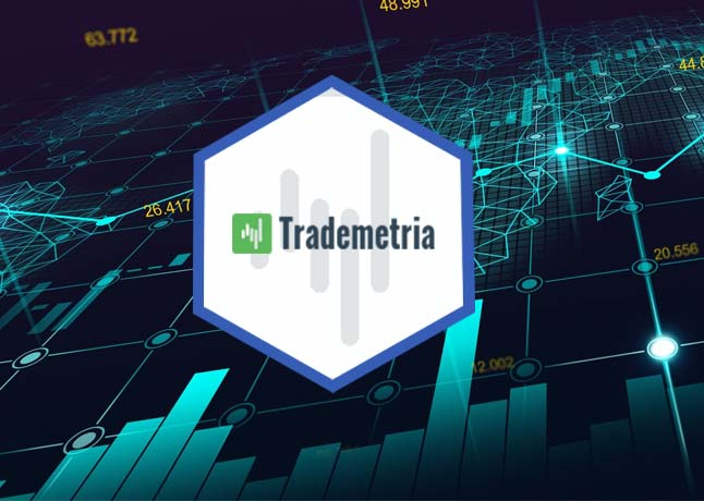 Trading Journal Trademetria Is Behind The Trade Success of Thiago Ghilardi