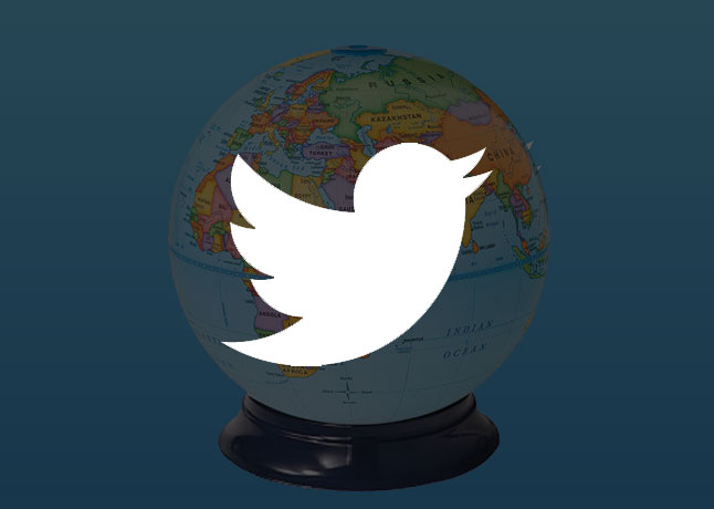 Twitter VP Shares The Upcoming Features of the Platform In 2020