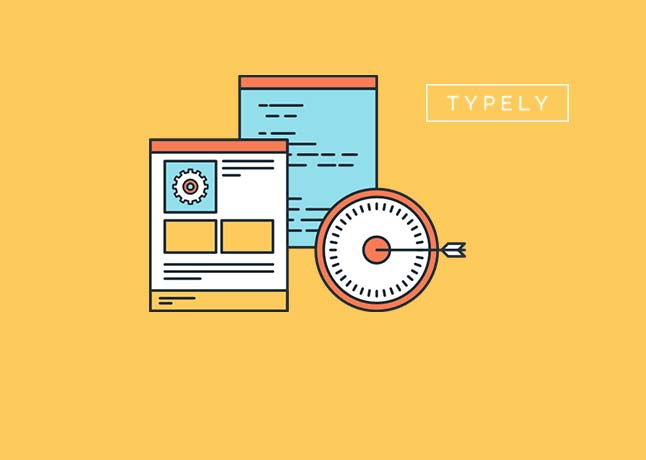 Typely Gives You What an AI-Based Writing Software Can't