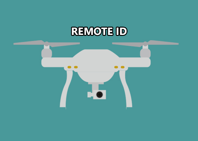 US FAA Releases Remote ID Technology To Track Drones