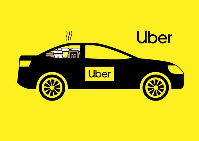 Uber India To Introduce Features Like Audio Recording and Irregular Ride Checks