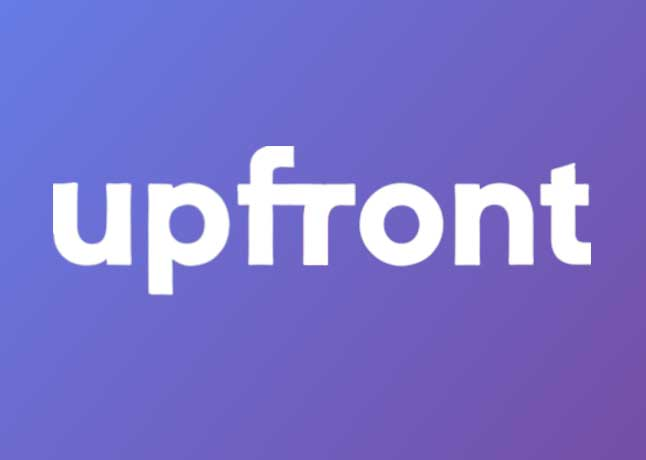 Michael Carney And Aditi Maliwal Join Upfront Ventures As GPs