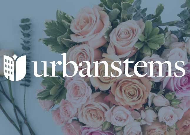 UrbanStems Raises $12 Million In Series B To Scale Up Its Growth
