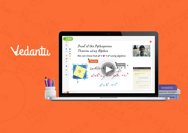 Edtech Startup Vedantu To Raise $100M from Coatue Management
