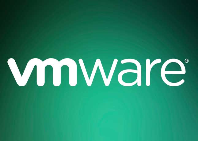 VMware To Acquire Carbon Black For $2.1B And Pivotal For $2.7B