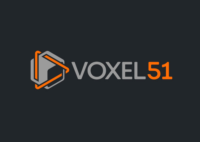 AI-Powered Voxel51 Introduces Its Video Understanding Platform