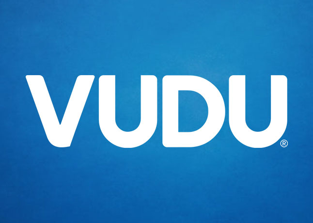 Vudu Launches New Feature To Skip Objectionable Content