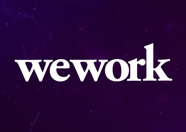 Co-Working Giant WeWork Sees The Exit Of Its CCO Jennifer Skyler