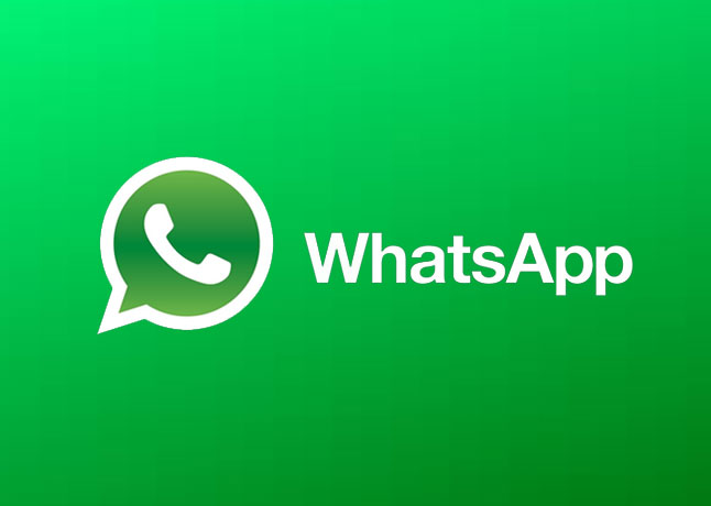 Whatsapp Business Updates With Catalog Feature For Small Businesses