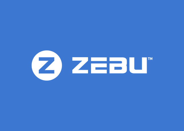 Canadian Cybersecurity Startup Zebu Receives $5.2M In Seed Round