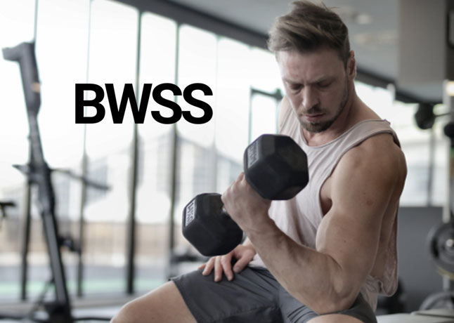 BWSS Review
