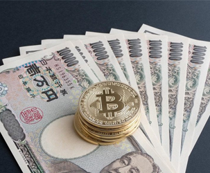 Japan Cryptocurrency News: Japan's FSA To Reject FSHO