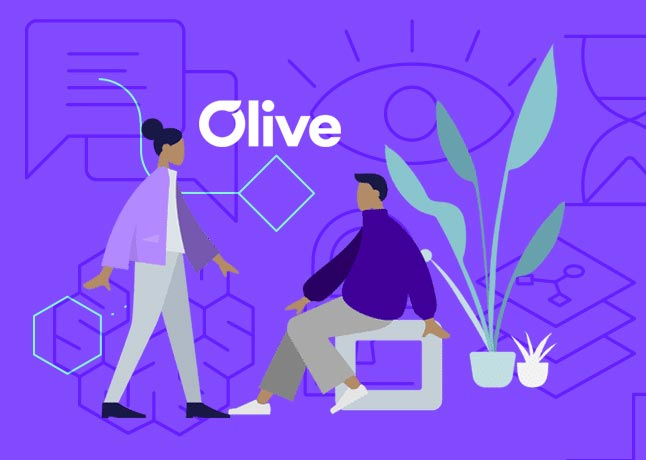 Healthcare Startup Olive AI Receives $51M From General Catalyst