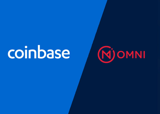 Omni To Make An Acquisition Talk With Coinbase To Deal With The Layoff