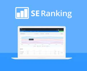 Keep Your Website At The Top Of Search Rankings With SE Ranking