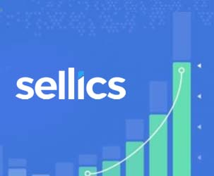 Sellics Review | The All-in-one Amazon Marketplace Analysis Software Tool