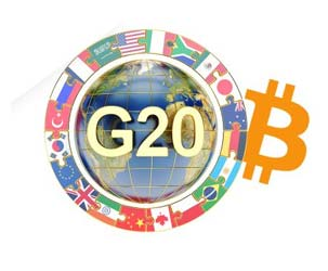 South Korea To Apply G20 Unified Regulations to Cryptocurrency Policies