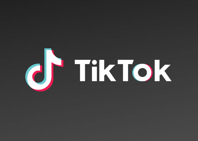 TikTok Hits Back Against Accusations of Its Chinese Influence