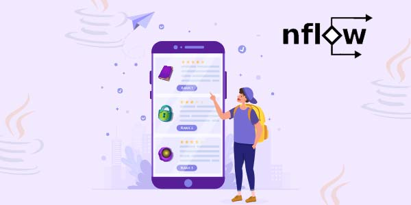 'nflow Boosts Productivity By Integrating All Work Apps