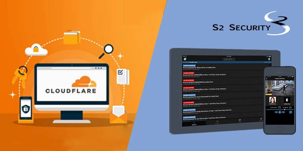 Cloudflare Buys S2 Systems Corporation To Introduce Cloudflare For Teams