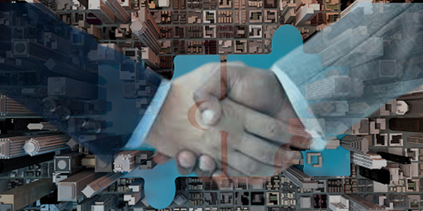 Confluence Acquires Cloud-Based Analytic Solutions Provider StatPro