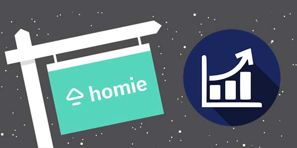 Homie Raises $23M In Series B Aiming for Further Expansion