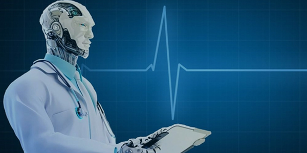 ImageBiopsy Lab Upholds the Future of AI-Based Healthcare