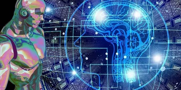Indian IT Infrastructure Is Suiting-Up With AI And ML
