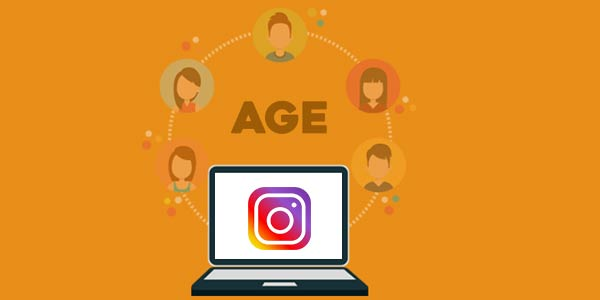 Instagram Launched Age-Check Feature For Underage Users