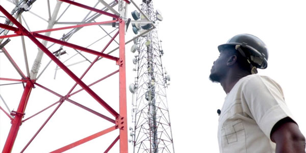 Nigerian Startup Tizeti Rolls Out its First 4G LTE Network
