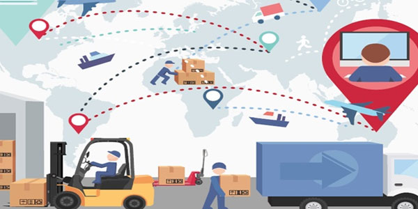 Reefknot Investments To Invest In Tech-Based Logistics Startups