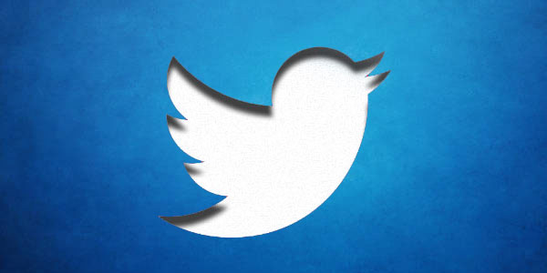 Twitter VP Shares The Upcoming Features