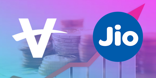 Vista Equity Partners To Invest $1.5B In Reliance Jio Platforms