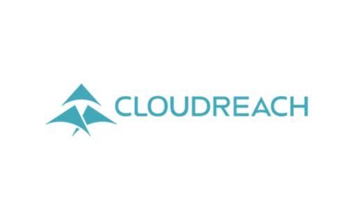 cloudreach and relus cloud