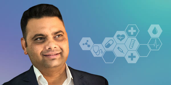 Healthcare Startup eExpedise Attract NRIs and Indians To Avail Facile Medical Treatment