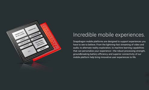 Qualcomm introduces new Snapdragon 636 chipset for mid-range