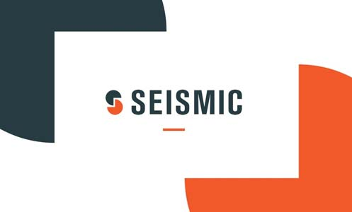 seismic_social-article