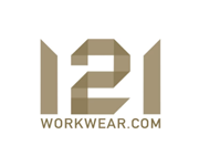 121 Workwear Coupon Code