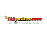 123Posters Coupons Code