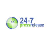 24-7 Press Release Coupons