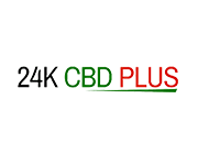 24K CBD Plus Coupons