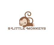 5 Little Monkeys Bed Coupons