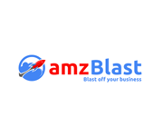 AMZ Blast Coupons
