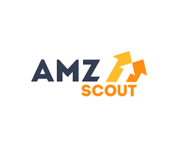 AMZScout Coupon