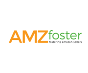 AMZfoster Coupons