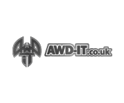AWD-IT Discount Code