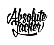 Absolute Jacker Lite Coupon