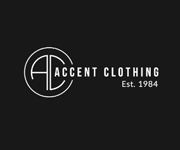 Accent Clothing Discount Code