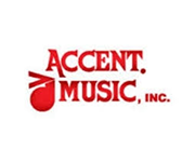 Accent Music Coupon code