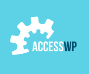 AccessWP Coupons